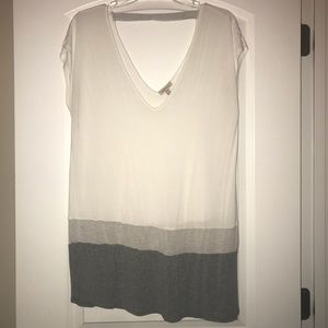 Medium Anthropologie Top